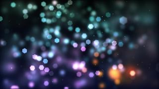 Premium 4K Video Loop 016 - Premium 4K Video Backgrounds - Free Video Backs - Free & Premium Video Backgrounds