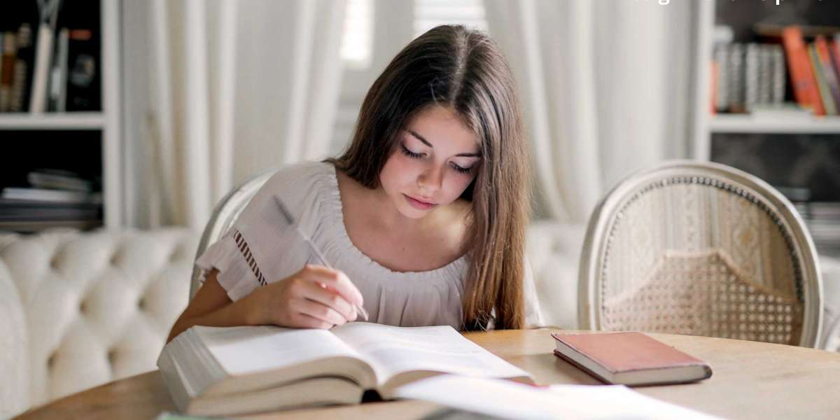 Understand the Complete Assignment Help Service By Experts