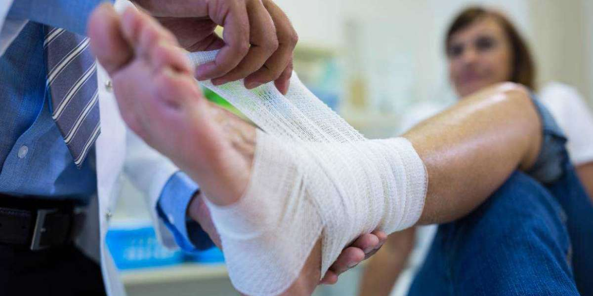 Can I claim for an accident at work if working on a zero-hour contract?