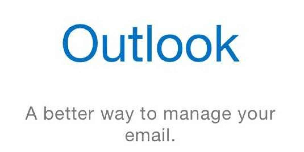 How do I fix Outlook Calendar Not Syncing with iPhone?