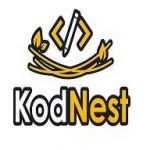 Kod Nest Profile Picture