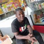 Annaim Muhammad Profile Picture