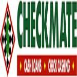 checkmate Profile Picture