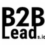 B2BLeads Profile Picture