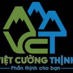 Việt Cường Thịnh Profile Picture