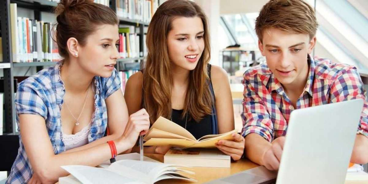 Looking for a top essay writing service?