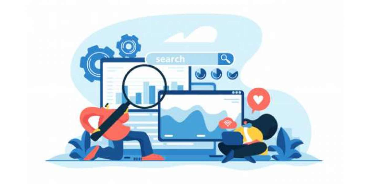 Is SEO important for Small Local Business in 2020?
