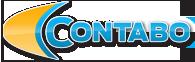 cash app customer service 1-863-496-3055 phone number