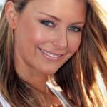 Monica Savage Profile Picture