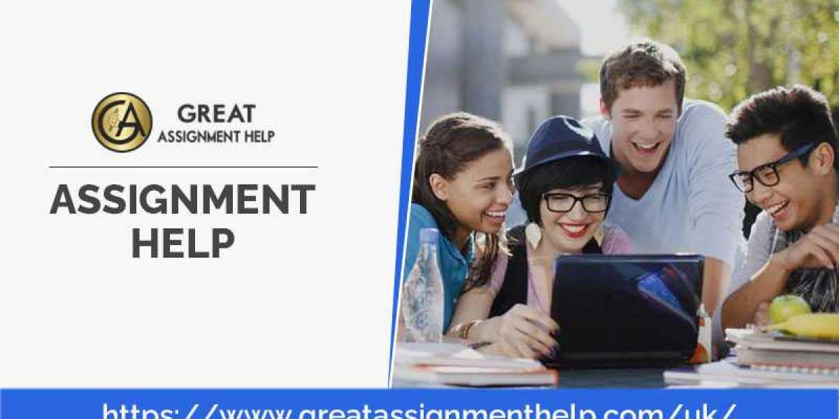 Professional Assignment Writing Service by the Best Company in UK