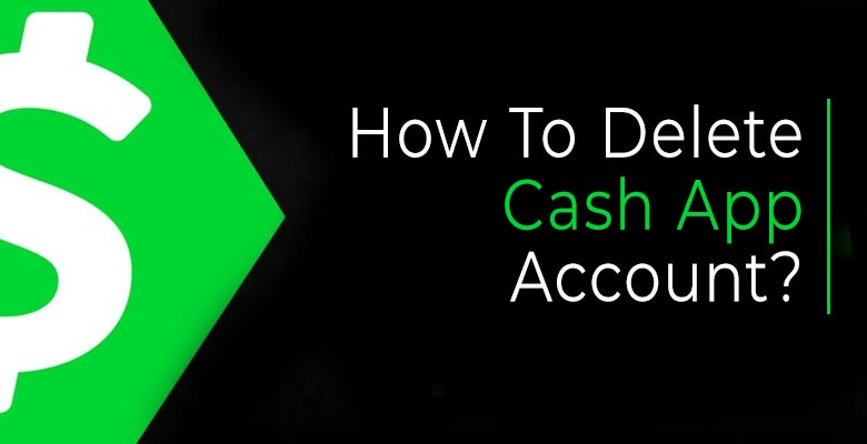 How To Delete Cash App Account | Call : +1-850-786-2666