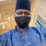 Abdullahi Abubakar Tijjani Profile Picture