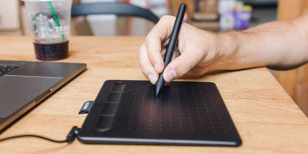 Top-rated best drawing tablet for beginners