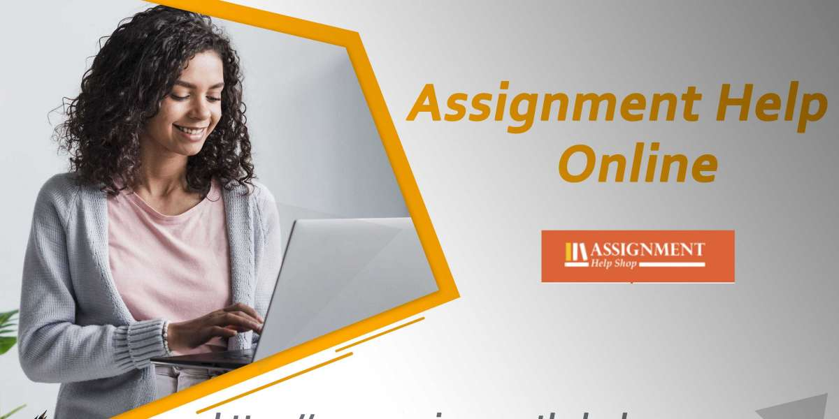 How can I use assignment help for my project submission?