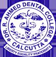Bachelor of Dental Surgery: majorly chosen career for medical aspirants
