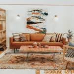 sofa bán sẵn Vilahome Profile Picture