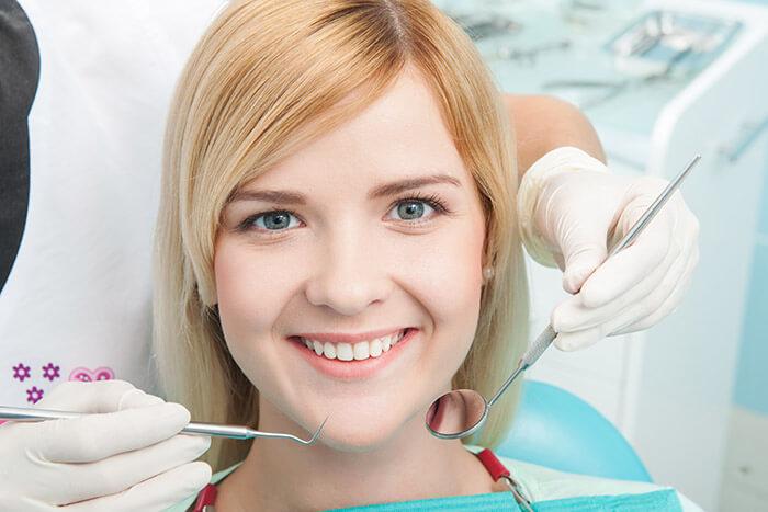 Dental Implants Tinley Park IL 708-802-6990