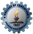 Get complete information about Bachelor of Education Program