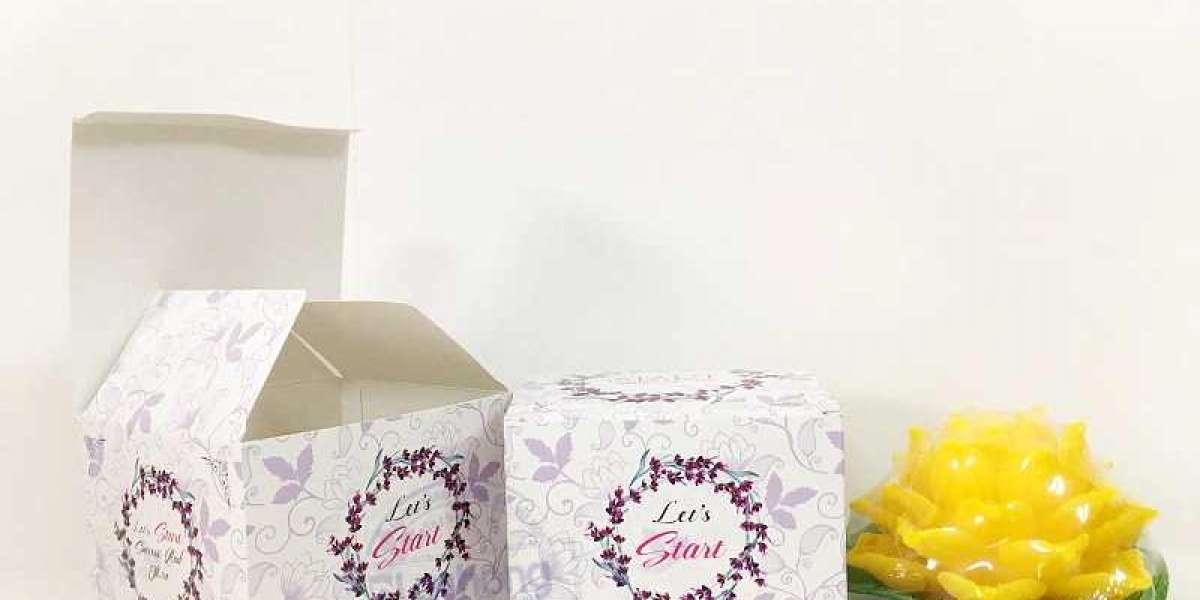 Dịch vụ in hộp giấy chất lượng cao tại Thái Bình