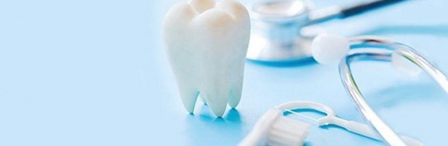 Berson Dental Health Care Cover Image