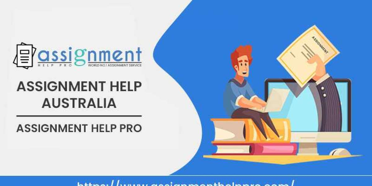 End Your Assignment Help Searches - we are here to help you