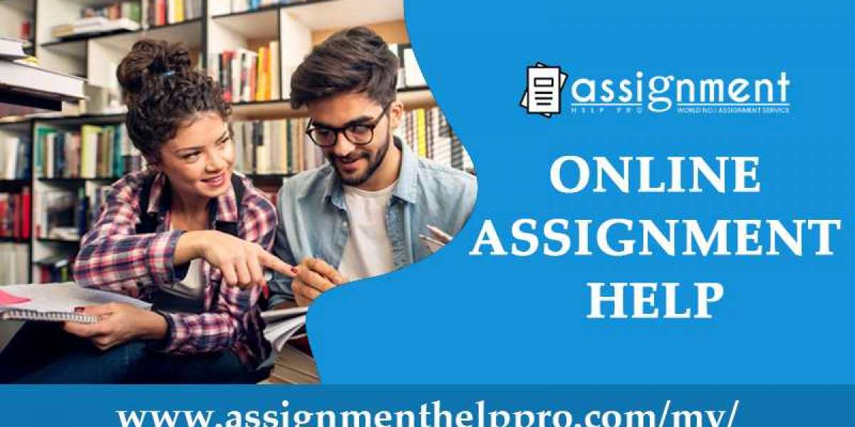 Get Outstanding Assignment Help Solution from Experts