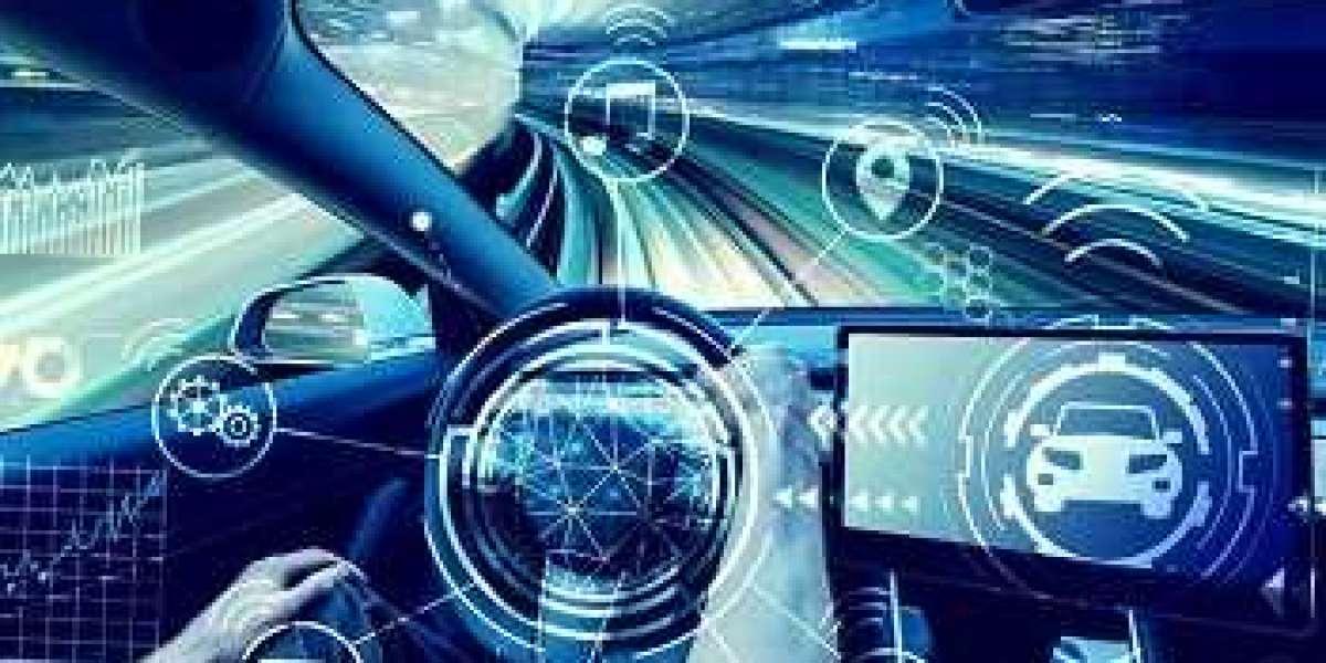 Driver Behavior & Safety