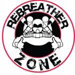 Rebreather Zone Profile Picture