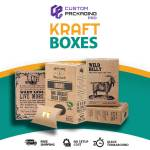 Kraft Boxes Profile Picture