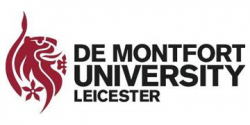 Jobs at De Montfort University | IT Job Board