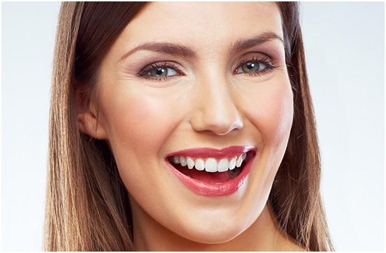 Cosmetic Dentist Bala Cynwyd - Bala Cynwyd Dental Crowns
