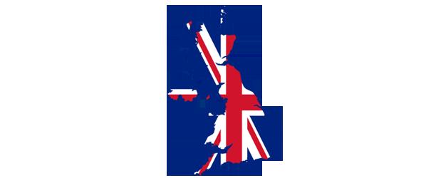 Best VPN for UK   Top 10 best UK VPNs   Best VPN 2020