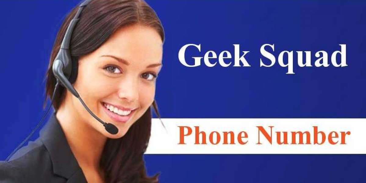 How to get Geek Squad's help for Apple products?