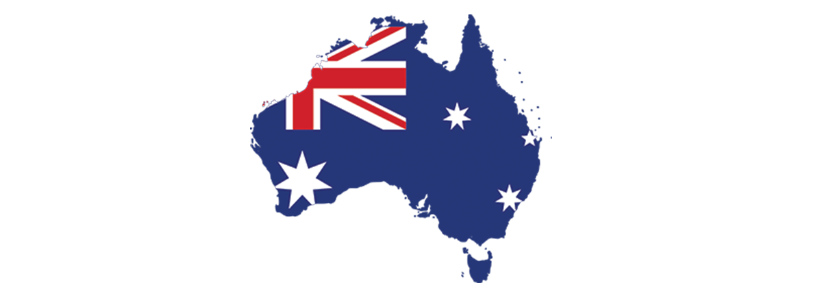 Best VPN for Australia   Top VPN Services   Best VPN 2020