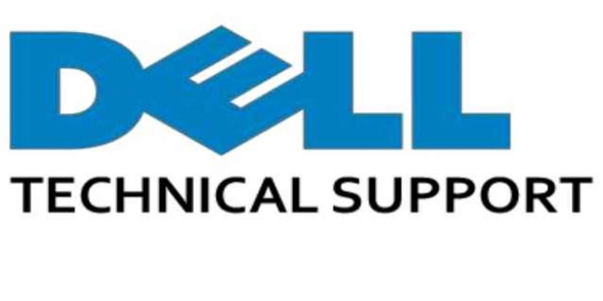 Paper remaining in Dell printer? Call Dell support for help.