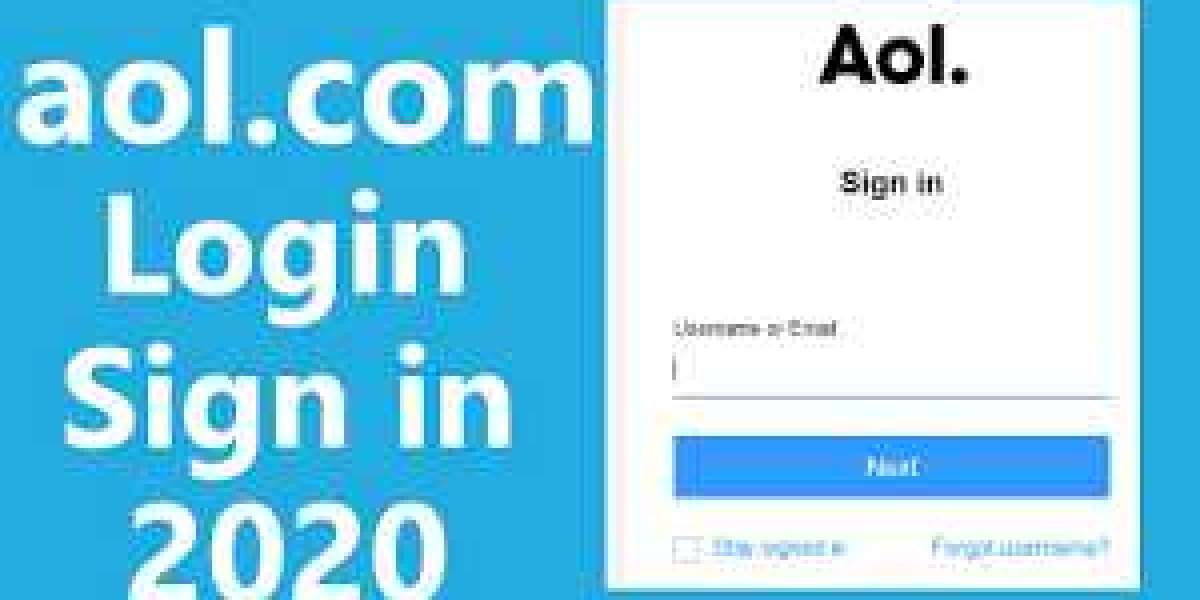 Know Your AOL Mail Screen Name?