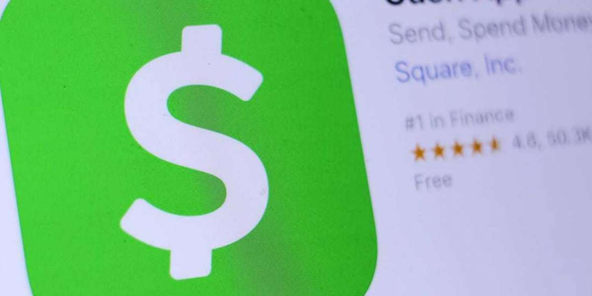What are the Cash App fees for instant and standard deposits?