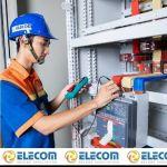 Thiết bị Elecom Profile Picture