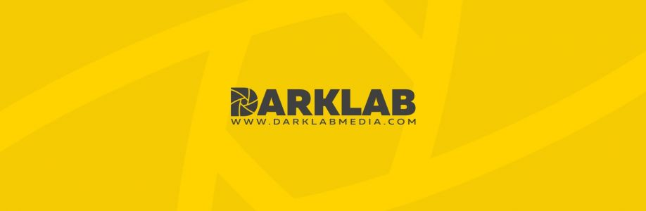 Darklab Media Cover Image