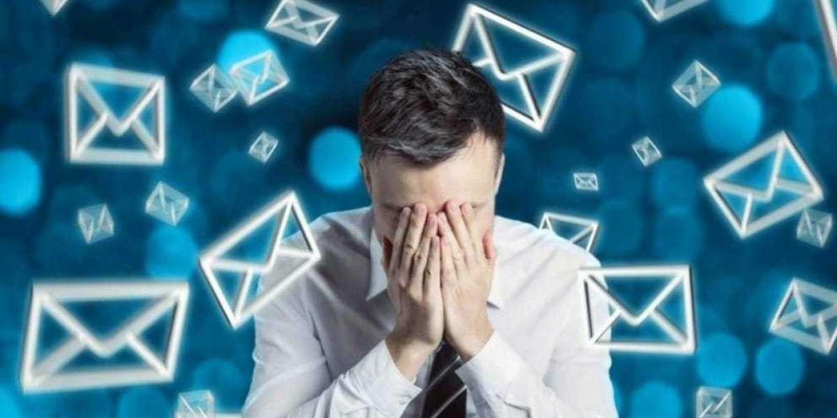 How to resolve Roadrunner email isn't functioning on the iPhone?