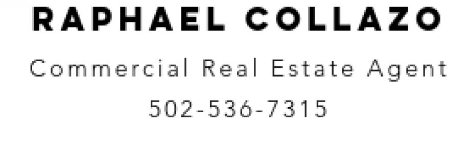 Raphael Collazo Commercial Real Estate Agent Cover Image