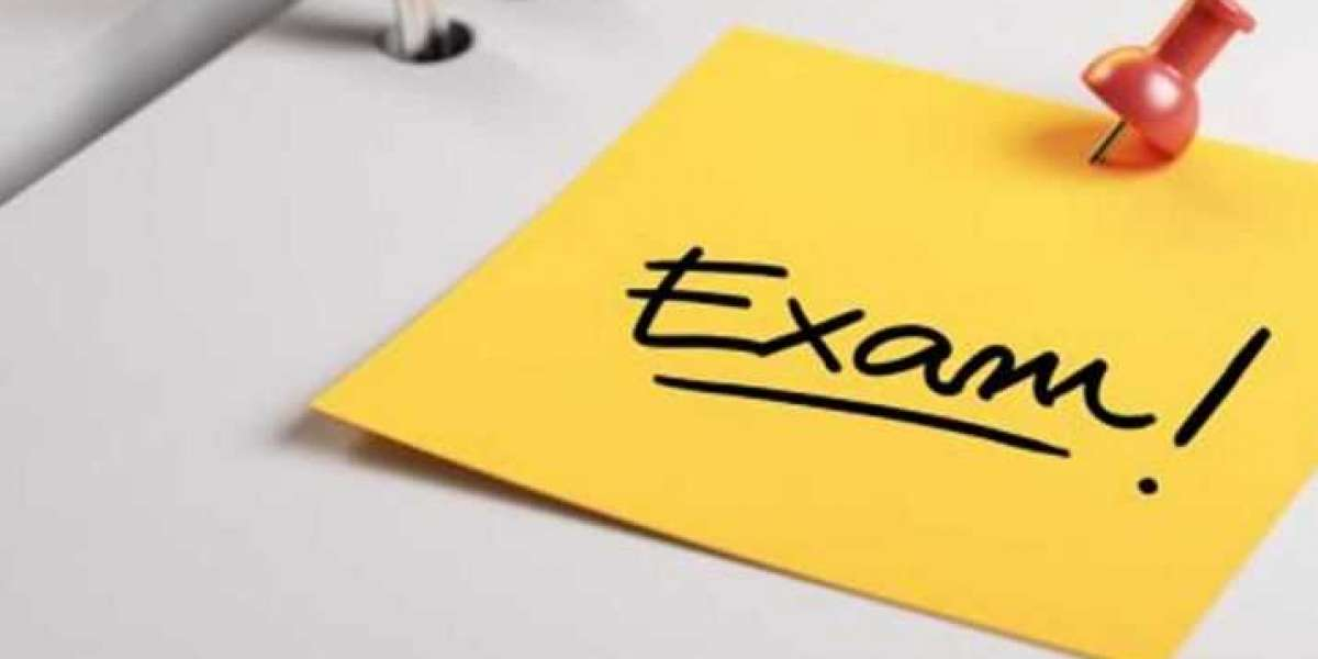 Rundown for MP board exam date not out? Become acquainted with the explanation.