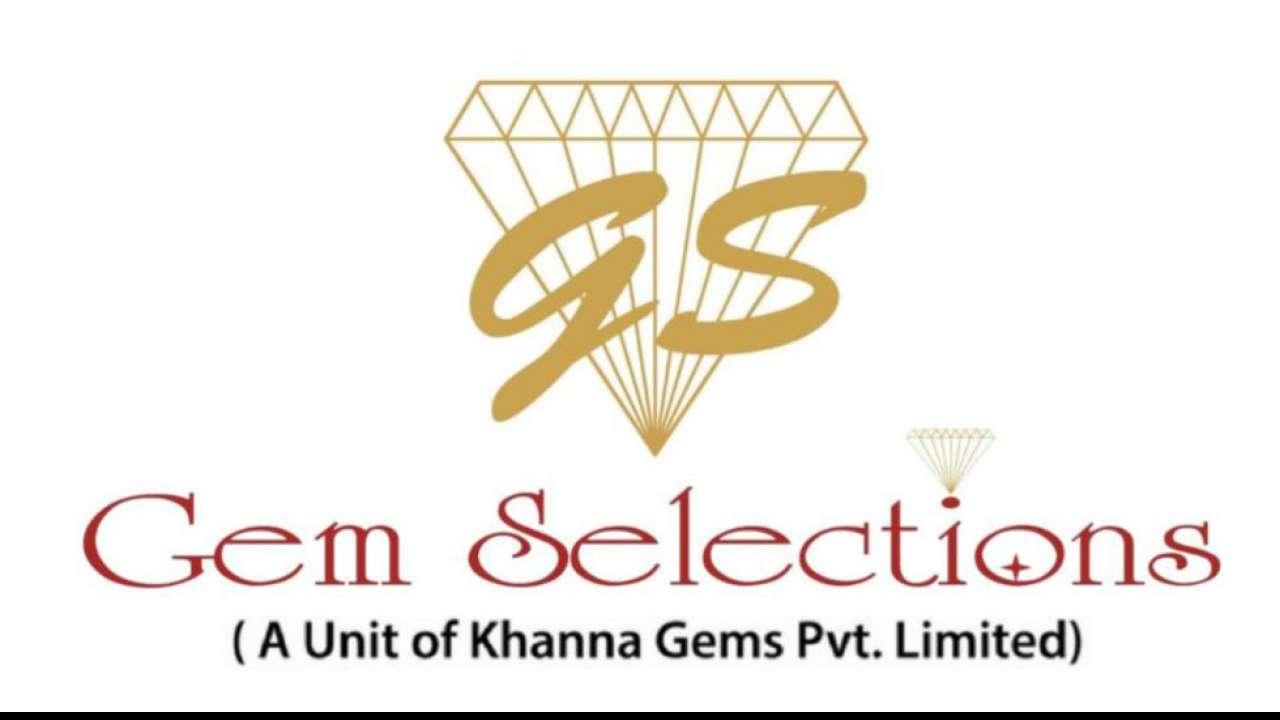 Gem Selections reaches 34 years' milestone in Gemstones industry
