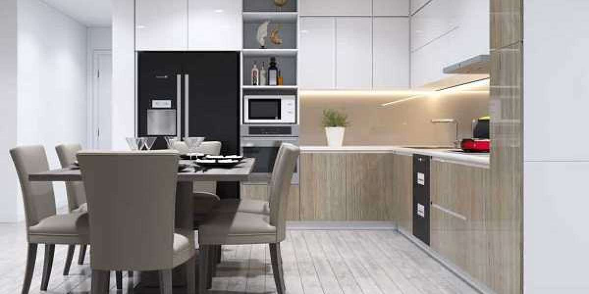 bếp phương đông chuyên  cung cấp bếp từ giá rẻ, máy hút mùi giá rẻ 2021