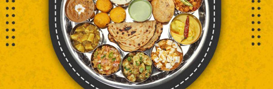Ram Prasad Ram Prasad Cover Image