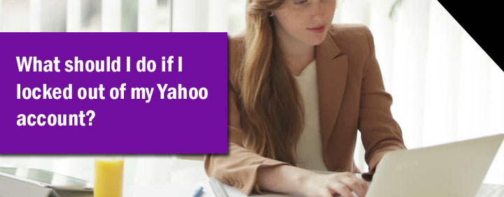 How can I unlock my Yahoo account immediately with an easy process?