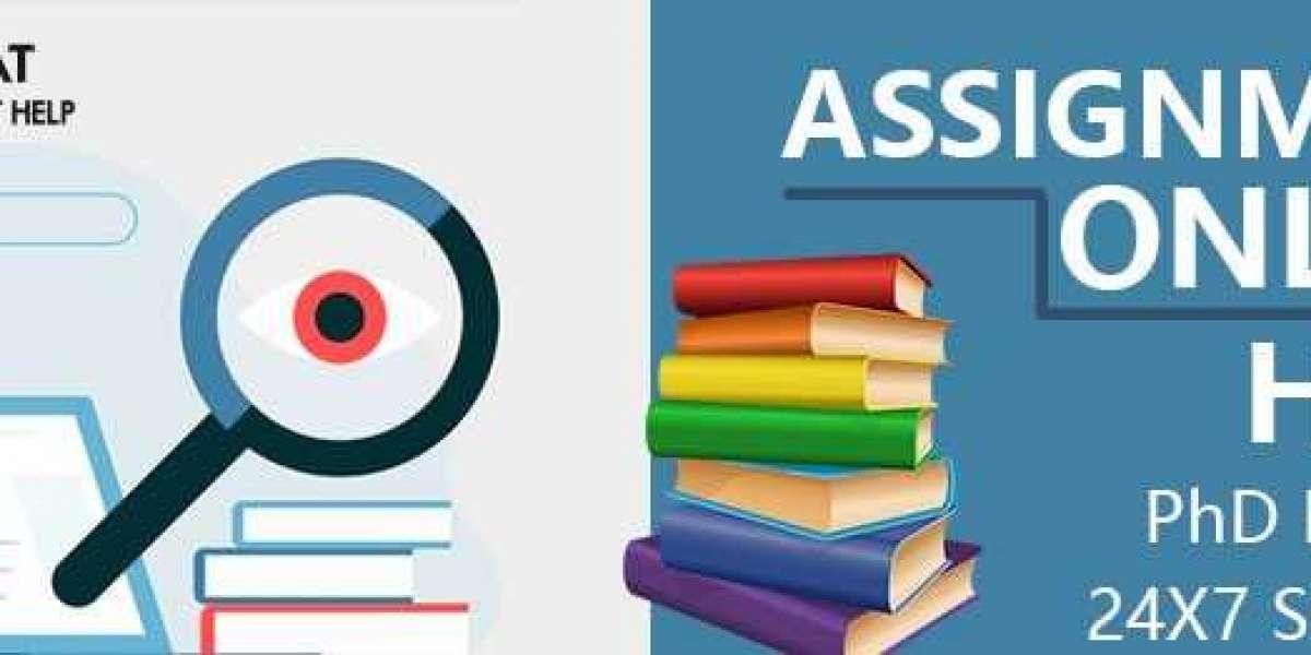 Biotechnology Assignment Help: Homework Assistance