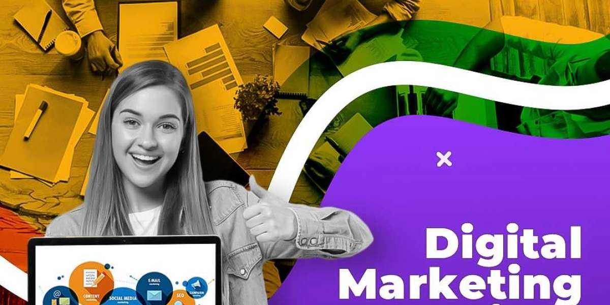 Web Development Services | Digital Marketing Services