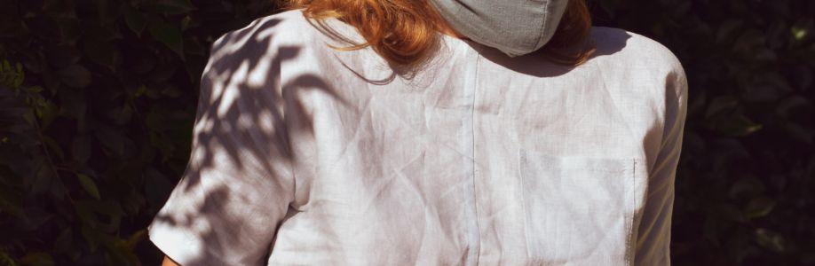 Hendrik Clothing Company Cover Image
