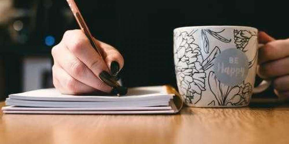Unique Essay Topics for College Students in 2021
